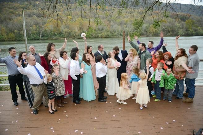 Vick-Wedding-378-X2